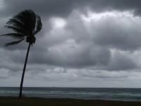 Stormy Ocean Stock Video Footage